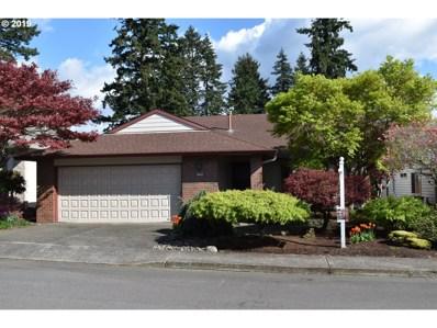3005 SE Balboa Dr, Vancouver, WA 98683 - MLS#: 18114027