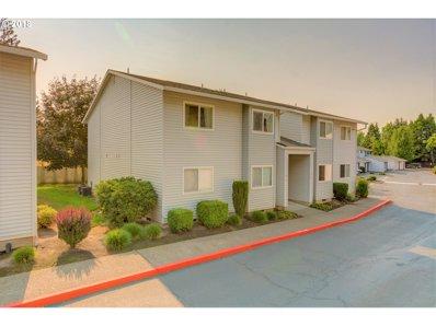 15000 SW Farmington Rd, Beaverton, OR 97007 - MLS#: 18114052