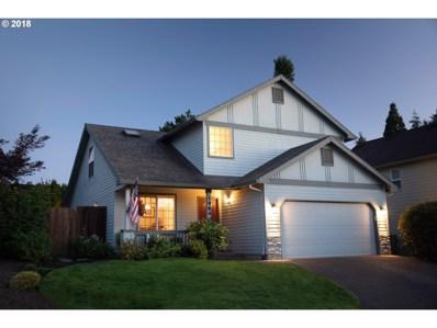 14640 NW Blackthorne Ln, Portland, OR 97229 - MLS#: 18114339