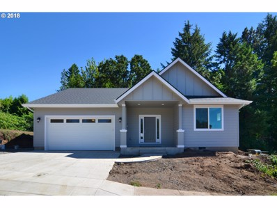 382 E 4TH St, Lowell, OR 97452 - MLS#: 18114538