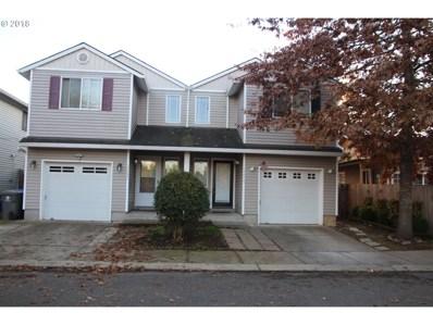 17014 SE Juliano Ct, Portland, OR 97236 - MLS#: 18114781