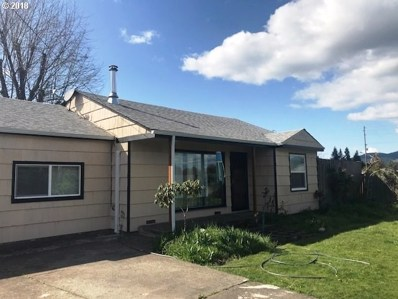 1742 17TH St, Springfield, OR 97477 - MLS#: 18114791