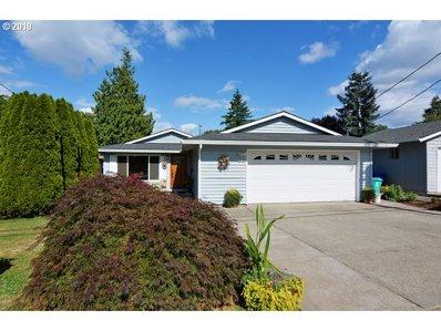 8930 N Endicott Ave, Portland, OR 97217 - MLS#: 18114808