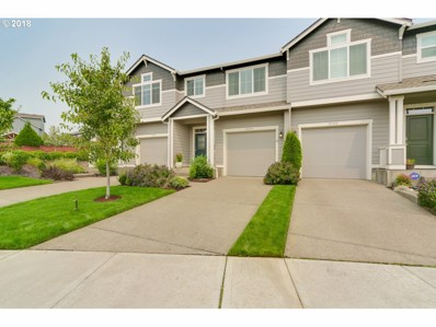 15735 SE Kingbird Dr, Happy Valley, OR 97015 - MLS#: 18114827