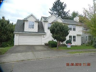 18060 Newell Ridge Dr, Oregon City, OR 97045 - MLS#: 18115036