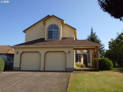338 NE 27TH St, Gresham, OR 97030 - MLS#: 18115094