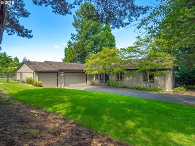 19341 Suncrest Dr, West Linn, OR 97068 - MLS#: 18115131