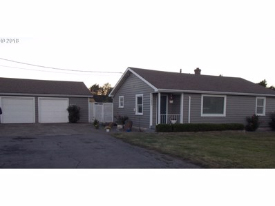 1672 Tucker Rd, Hood River, OR 97031 - MLS#: 18115176