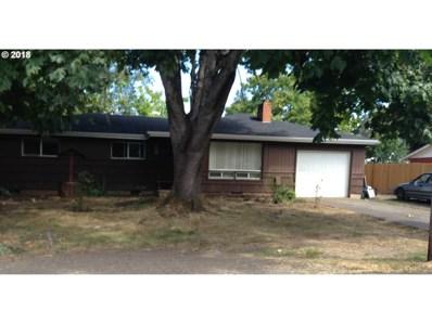 1045 N Park Ave, Eugene, OR 97404 - MLS#: 18115724