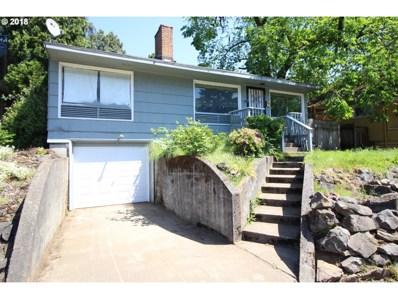 7125 N Willamette Blvd, Portland, OR 97203 - MLS#: 18115736