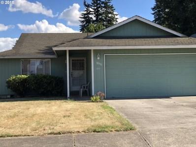 10901 NE 92ND Cir, Vancouver, WA 98662 - MLS#: 18115742