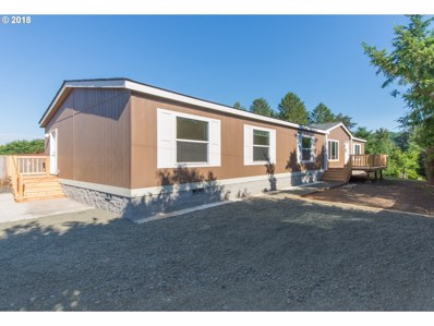 92063 Spicer Ln, Springfield, OR 97478 - MLS#: 18116155