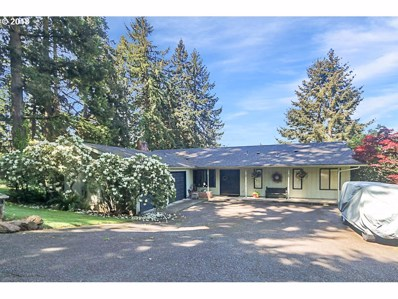 2150 Buck St, Eugene, OR 97405 - MLS#: 18116210