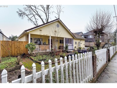 2940 SW 178TH Ave, Aloha, OR 97003 - MLS#: 18116249