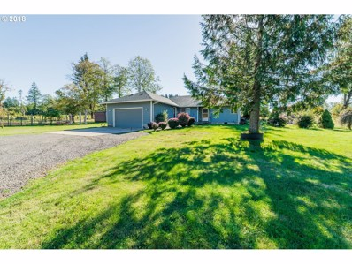 40208 NE Skye View Dr, Washougal, WA 98671 - MLS#: 18116314