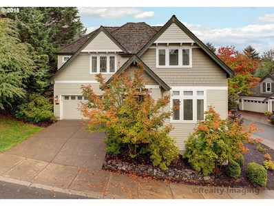 2416 NW Hampton Ln, Portland, OR 97229 - MLS#: 18116528