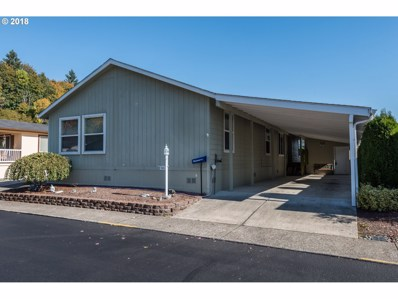 369 Gun Club Rd UNIT 105, Woodland, WA 98674 - MLS#: 18116625