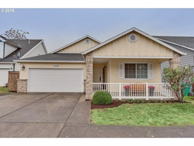 14145 SE Sieben Park Way, Clackamas, OR 97015 - MLS#: 18116672