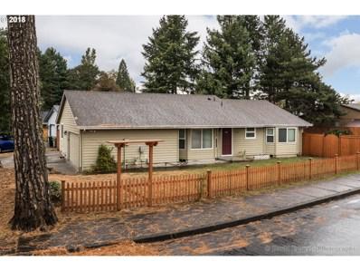 17865 SW Jay St, Beaverton, OR 97003 - MLS#: 18116763