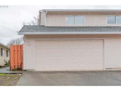 4103 Plomondon St, Vancouver, WA 98661 - MLS#: 18116853