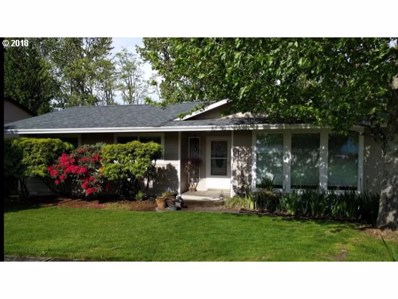 1330 SW Orchard Ave, Gresham, OR 97080 - MLS#: 18117263