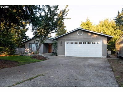 1581 Holly Ave, Eugene, OR 97408 - MLS#: 18117736