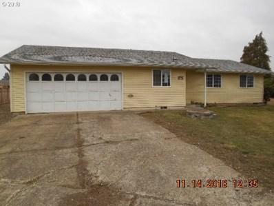 4625 Baldwin Ct, Salem, OR 97301 - MLS#: 18117830