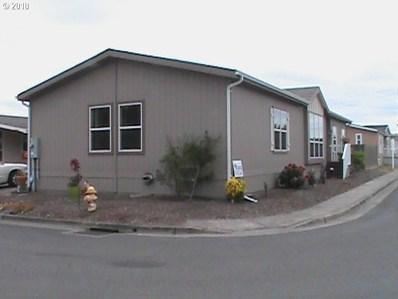 1000 Wilsonville Rd UNIT 120, Newberg, OR 97132 - MLS#: 18117849