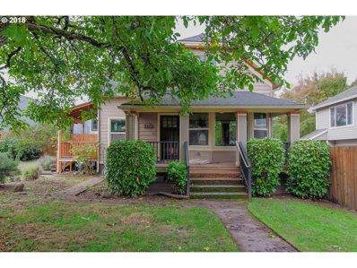 6535 NE Grand Ave, Portland, OR 97211 - MLS#: 18117933