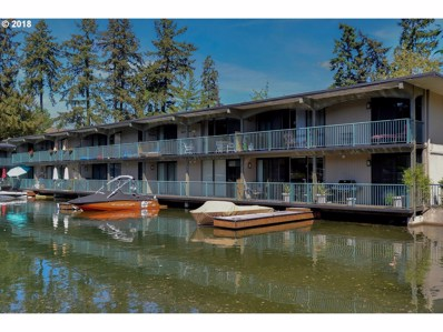 668 McVey Ave UNIT 58, Lake Oswego, OR 97034 - MLS#: 18118226