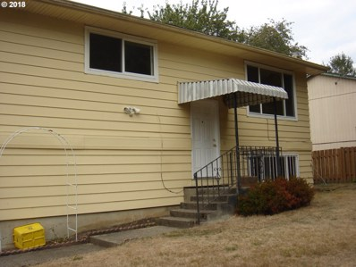 11244 SW 49TH Ave, Portland, OR 97219 - MLS#: 18118242