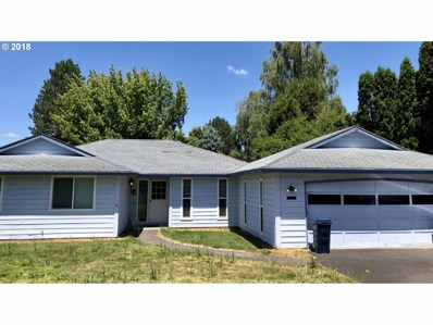 2255 SW 188TH Ct, Aloha, OR 97003 - MLS#: 18118342