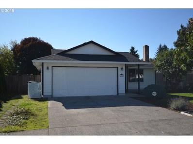 16007 NE 2ND St, Vancouver, WA 98684 - MLS#: 18118453