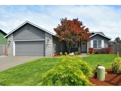 20074 Torrey Pines Dr, Oregon City, OR 97045 - MLS#: 18118464