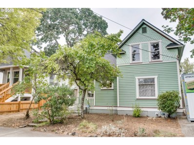 9119 N Richmond Ave, Portland, OR 97203 - MLS#: 18118495