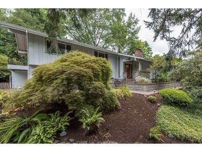 6435 SW Scholls Ferry Rd, Portland, OR 97223 - MLS#: 18118514