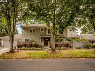 32050 SW Boones Bend Rd, Wilsonville, OR 97070 - MLS#: 18118541