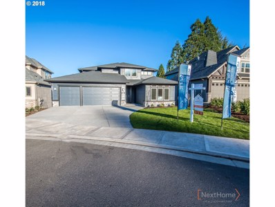 14188 SW 118TH Ct, Tigard, OR 97224 - MLS#: 18118578