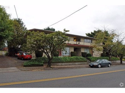 5411 SE 17TH Ave, Portland, OR 97202 - MLS#: 18118766