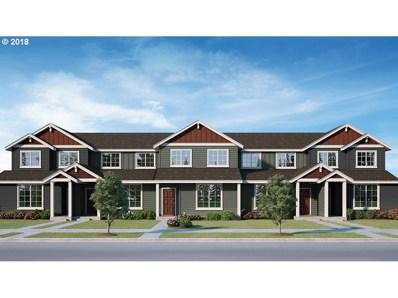 2375 SE 16TH St, Gresham, OR 97080 - MLS#: 18118979