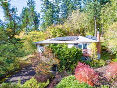 11301 SE Charview Ct, Happy Valley, OR 97015 - MLS#: 18119255