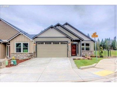 17603 NE 17TH Ave, Ridgefield, WA 98642 - MLS#: 18119367