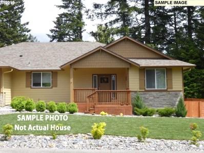 150 NW Osprey Ridge Dr, Stevenson, WA 98648 - MLS#: 18119635