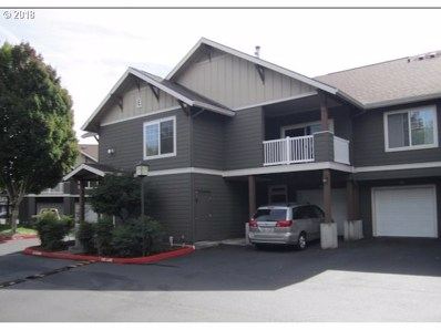 10800 SE 17TH Cir UNIT E62, Vancouver, WA 98664 - MLS#: 18119952