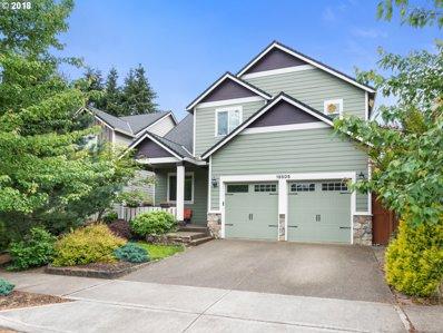 19505 Morrie Dr, Oregon City, OR 97045 - MLS#: 18120073