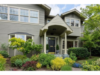 2127 Lincoln St, Eugene, OR 97405 - MLS#: 18120305
