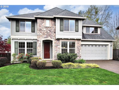 14691 SW 163RD Ave, Tigard, OR 97224 - MLS#: 18120364