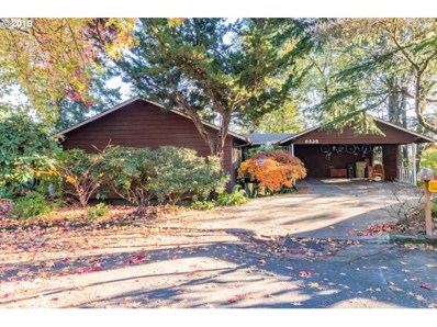8450 SW Brookridge St, Portland, OR 97225 - MLS#: 18120634