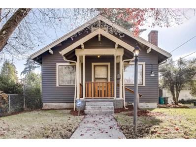 7716 N Hodge Ave, Portland, OR 97203 - MLS#: 18120736