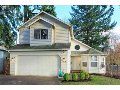 5026 SE 87TH Ave, Portland, OR 97266 - #: 18121018